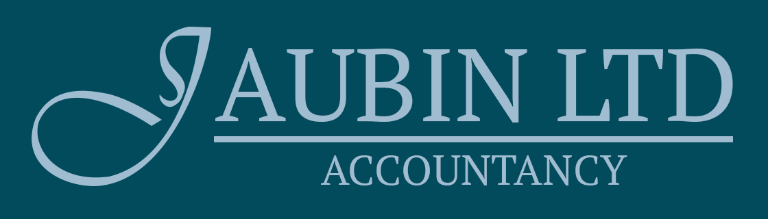 J Aubin Accountancy Ltd